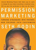 Permission Marketing (eBook, ePUB)
