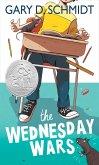 The Wednesday Wars (eBook, ePUB)