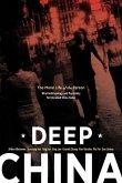 Deep China (eBook, ePUB)