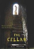 The Cellar (eBook, ePUB)