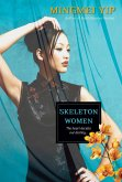 Skeleton Women (eBook, ePUB)