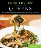 Food Lovers' Guide to® Queens (eBook, ePUB)