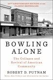Bowling Alone (eBook, ePUB)