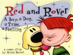 Red and Rover (eBook, ePUB)