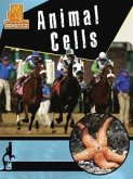 Animal Cells (eBook, PDF)