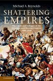 Shattering Empires (eBook, ePUB)