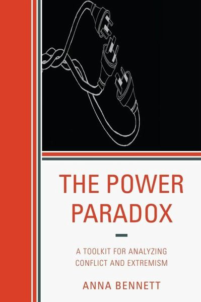Paradox (literature)