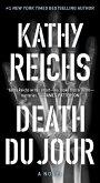 Death Du Jour (eBook, ePUB)