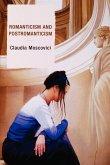 Romanticism and Postromanticism (eBook, ePUB)