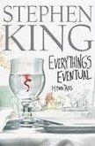 Everything's Eventual (eBook, ePUB)