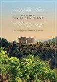 The World of Sicilian Wine (eBook, ePUB)