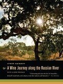 A Wine Journey along the Russian River, With a New Preface (eBook, ePUB)