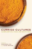 Curried Cultures (eBook, ePUB)