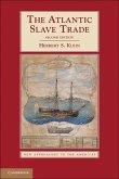 Atlantic Slave Trade (eBook, ePUB)