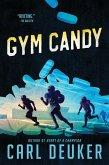 Gym Candy (eBook, ePUB)