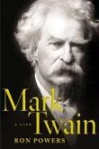 Mark Twain (eBook, ePUB)