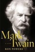 Mark Twain (eBook, ePUB) - Powers, Ron