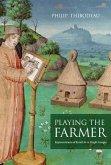 Playing the Farmer (eBook, ePUB)