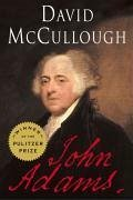 John Adams (eBook, ePUB) - McCullough, David