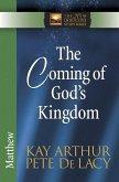 Coming of God's Kingdom (eBook, ePUB)