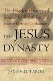 The Jesus Dynasty (eBook, ePUB)