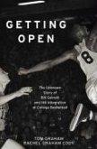 Getting Open (eBook, ePUB)