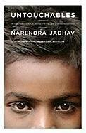 Untouchables (eBook, ePUB) - Jadhav, Narendra