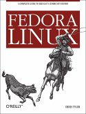 Fedora Linux (eBook, ePUB)