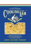 Cooking on the Lam (eBook, ePUB)