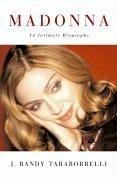 Madonna (eBook, ePUB) - Taraborrelli, J. Randy