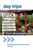 Day Trips® from Philadelphia (eBook, ePUB)