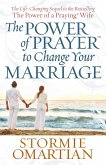 Power of Prayer(TM) to Change Your Marriage (eBook, ePUB)