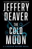 The Cold Moon (eBook, ePUB)
