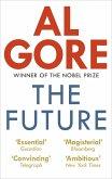 The Future (eBook, ePUB)