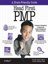 Head First PMP (eBook, PDF)