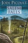 Salem Falls (eBook, ePUB)