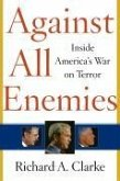 Against All Enemies (eBook, ePUB)