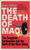 The Death of Mao (eBook, ePUB)