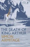 The Death of King Arthur (eBook, ePUB)