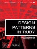 Design Patterns in Ruby (Adobe Reader) (eBook, PDF)