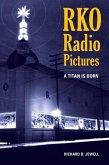 RKO Radio Pictures (eBook, ePUB)