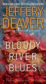 Bloody River Blues (eBook, ePUB)
