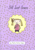 Still Just Grace (eBook, ePUB)