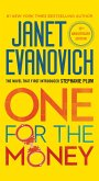 One For The Money (eBook, ePUB)