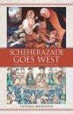 Scheherazade Goes West (eBook, ePUB)