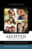 Adopted (eBook, ePUB)
