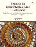 Practices for Scaling Lean & Agile Development (eBook, PDF)