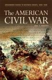 American Civil War (eBook, PDF)