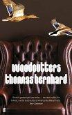 Woodcutters (eBook, ePUB)