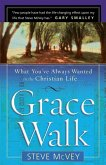 Grace Walk (eBook, ePUB)